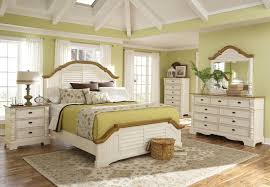 Beautiful White Bedroom Furniture Beautiful White Bedroom Sets Cement Patio