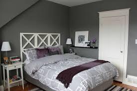 purple and white bedroom bedroom budget diy couples purple latest white bedroom boys design