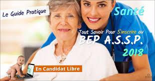 bep cuisine candidat libre comment s inscrire au bep assp pour 2018 candidat libre