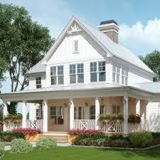 two farmhouse 2 white farmhouse house plan lindsay hill interiors
