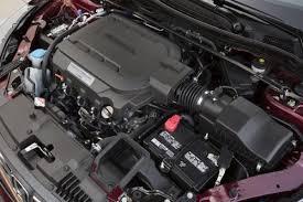 2013 honda accord v6 review 2013 honda accord review car reviews