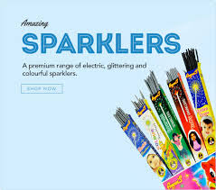where to buy sparklers in store buy dazzling light crackers fireworks store online
