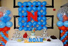birthday balloon decoration ideas at home home decor ideas