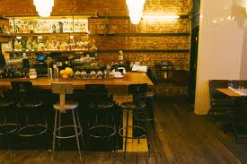 The Backyard Bar And Grill by Mayfield New York The Infatuation