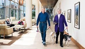 Home Design For Retirement Universal Design For Livable Communities In Retirement
