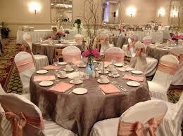 wedding backdrop rental vancouver vancity vendor absolute events and rentals vancouver wedding