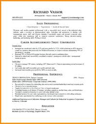 resume professional summary exles sles of professional summary for a resume summary resume career
