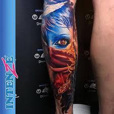 intenze tattoo ink intenze tattoo inks