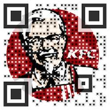 Qr Code Generator Logo Qr Code Qr Code Generator With Logo
