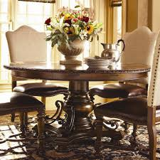 buy bolero seville round table by universal from www mmfurniture bolero seville round table