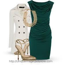 the 25 best emerald green cocktail dress ideas on pinterest