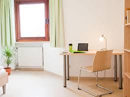 chambre d hote munich hébergement goethe institut münchen