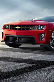 camaro zl1 wallpaper chevrolet camaro zl1 2012 wallpaper for iphone 4