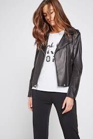 moto jacket moto jacket