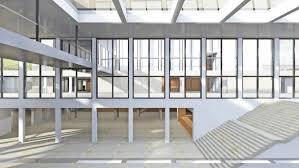 hã llen selbst designen rhein hallen in wiesbaden neubau wird teurer als geplant