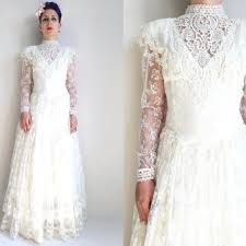 mcclintock wedding dresses best mcclintock wedding dresses products on wanelo