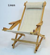Rocking Chair Used Folding Wooden Rocking Chair Design Home U0026 Interior Design
