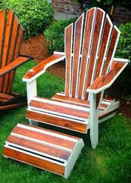 wooden chairs plans free folding chair plan by lee valley lee