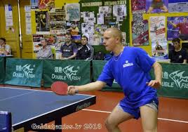 Best Table Tennis Player Galdateniss Lv Xxix Sell Student Games Table Tennis Competition
