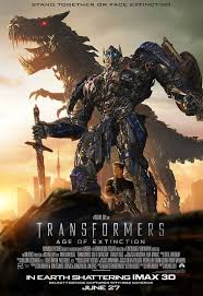 the transformers 124 best transformers images on pinterest transformers movie