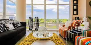 1 bedroom apartments stamford ct apartment best 1 bedroom apartments stamford ct decor modern on