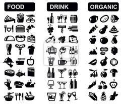 pictogramme cuisine icônes de cuisine papier peint papiers peints pictogramme poule