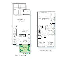 powder room floor plans small powder room design layout floor plan 2 home interior company