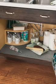 36 Sink Base Cabinet Designed For 36