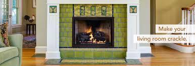 Motawi Tile Backsplash by Motawi Tileworks Distinctive American Art Tiles