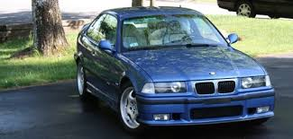 faq a guide on e36 lighting hids and projector retrofits