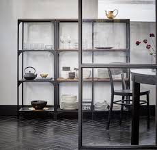 Ikea Kitchen 2017 Ikea U0027s New Collections For 2017 Rue