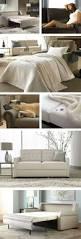 Best Cheap Sleeper Sofa Best 25 Comfortable Sleeper Sofa Ideas On Pinterest Twin