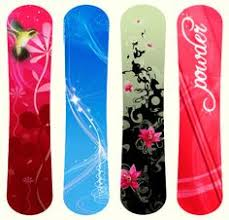 snowboard selber designen surfboard david carson design surfboards