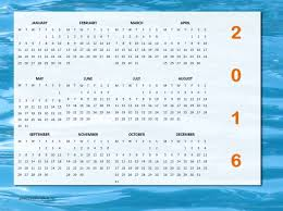 2015 calendar office template 2016 calendar templates microsoft and open office templates