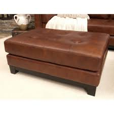 Coffee Tables Lift Top by Coffee Table Lift Top Ottoman Coffee Tables Flip Table Flip Top