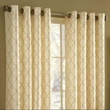 types of window shades decoration energy saving curtains with kitchen window shades and