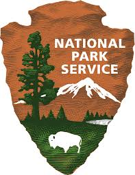 national park service wikipedia