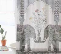 Better Homes And Gardens Bathroom Accessories Walmart Com by Bathroom Sets Target Walmart Accessories Shower Curtain Birds Bird