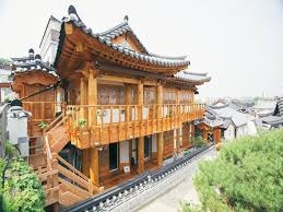 best price on laon hanok gguljam in jeonju si reviews