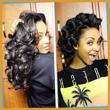 pin curl pin curls on victory rolls vintage hair and hair with