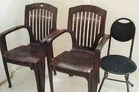 Old Furniture In Bangalore Homoeopaths In Bellandur Bangalore Instant Appointment Booking