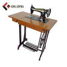 Sewing Machine With Table Used Sewing Machine Tables Used Sewing Machine Tables Suppliers
