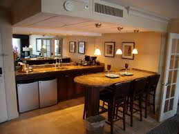 Bar Home Design Modern Modern And Classy Wet Bar Designs To Consider The Home Design