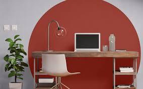bureau de tendances peinture d intérieur d extérieur couleurs nuanciers sico