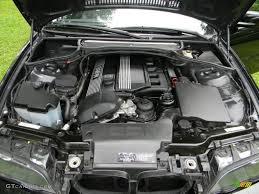 2002 bmw 325i engine specs 2003 bmw 3 series 325i coupe 2 5l dohc 24v inline 6 cylinder
