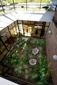 Nyc Backyard Ideas 90 Best Brownstone Garden Images On Pinterest Backyard Ideas