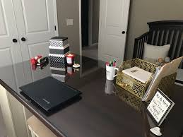 Craft Room Office - craft room office tour my cup of sweet tea