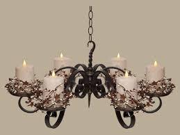 dining room chandeliers rustic crystal chandelier dining room crystal chandelier dining room