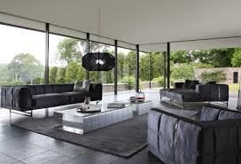 Sofas More Noteworthy Art Reclining Sofa Covers Cute Curved Sofa Dubai