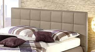 Schlafzimmer Bett Selber Bauen Bett Kopfteil Selber Bauen Aktueller Auf Moderne Deko Ideen Auch